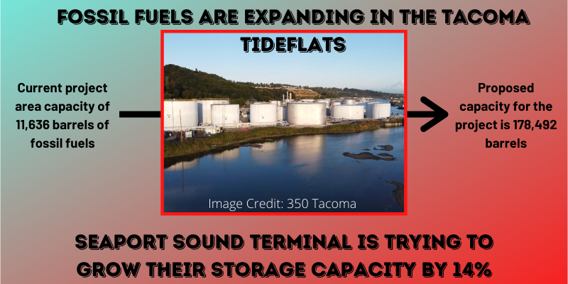Fossil_fuels_are_expanding_in_the_tacoma_tideflats_banner_(5)