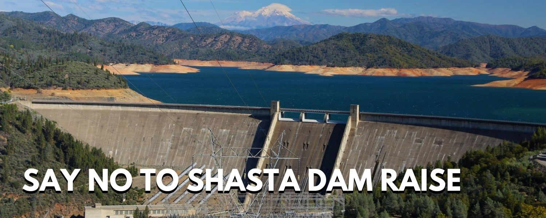 No_shasta_dam_raise