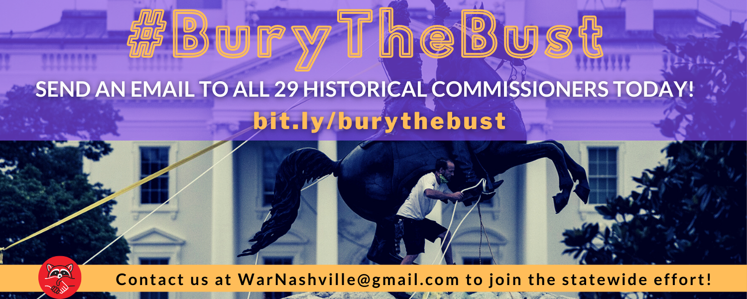 Send_an_email_to_all_29_historical_commissioners_today!