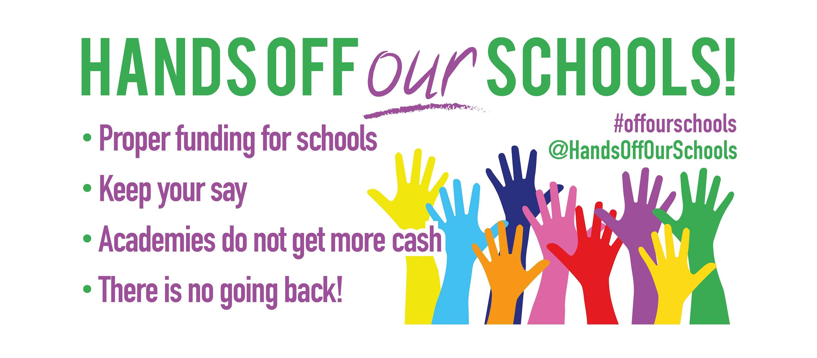 Hands_off_our_schools