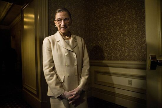 Ruth_bader_ginsburg_gettyimages