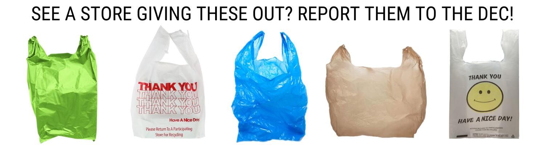 Report_to_dec