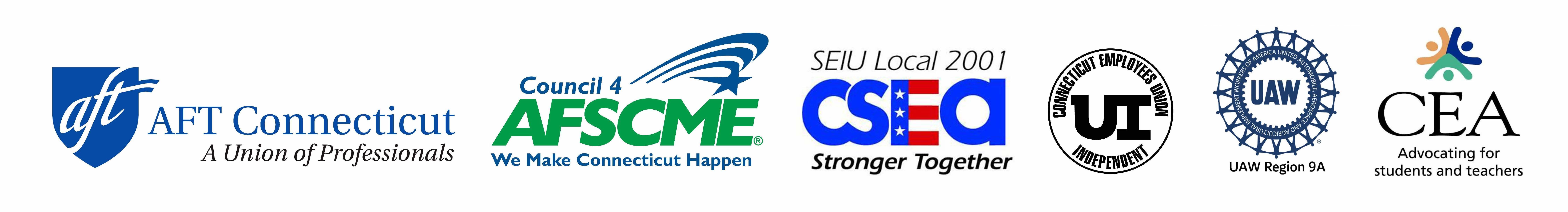 Coalition_logos