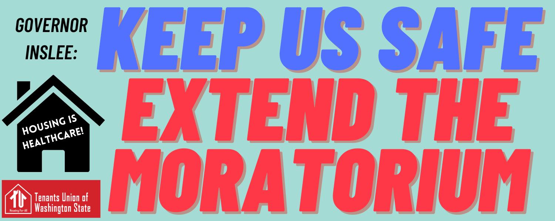 Sept_extend_moratorium