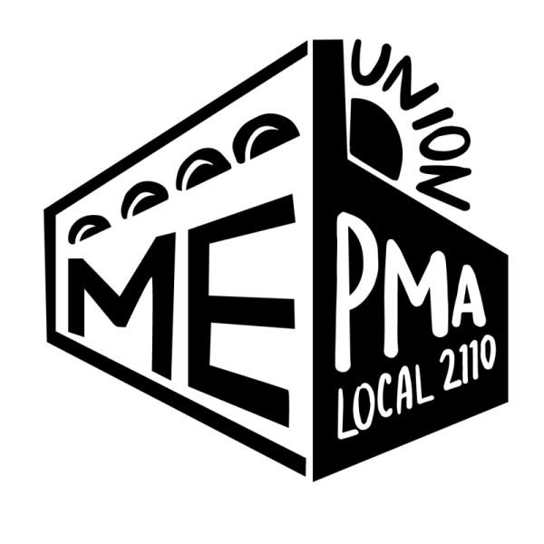Me-pma-local2110-01edit