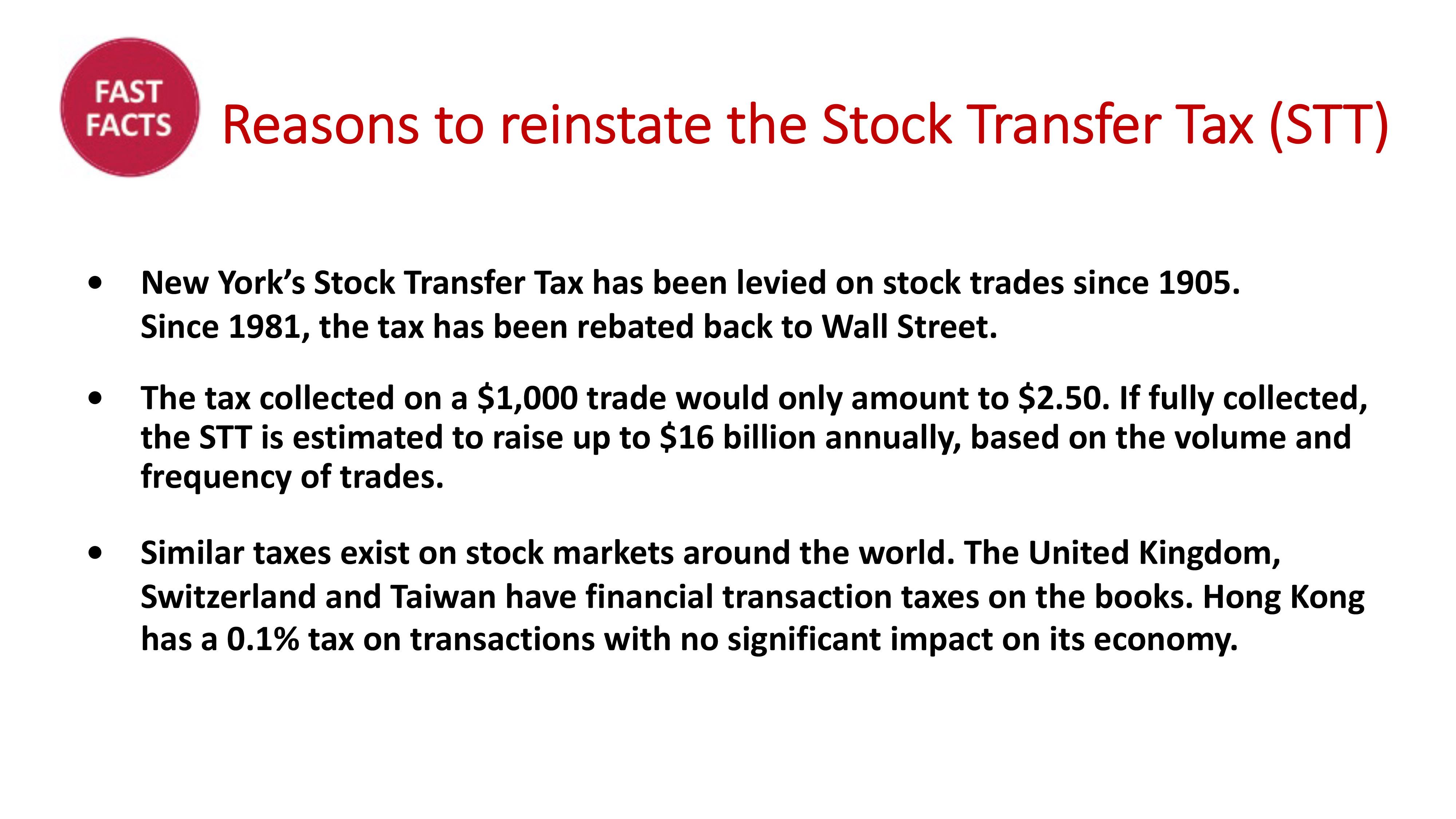 Stock_transfer_tax