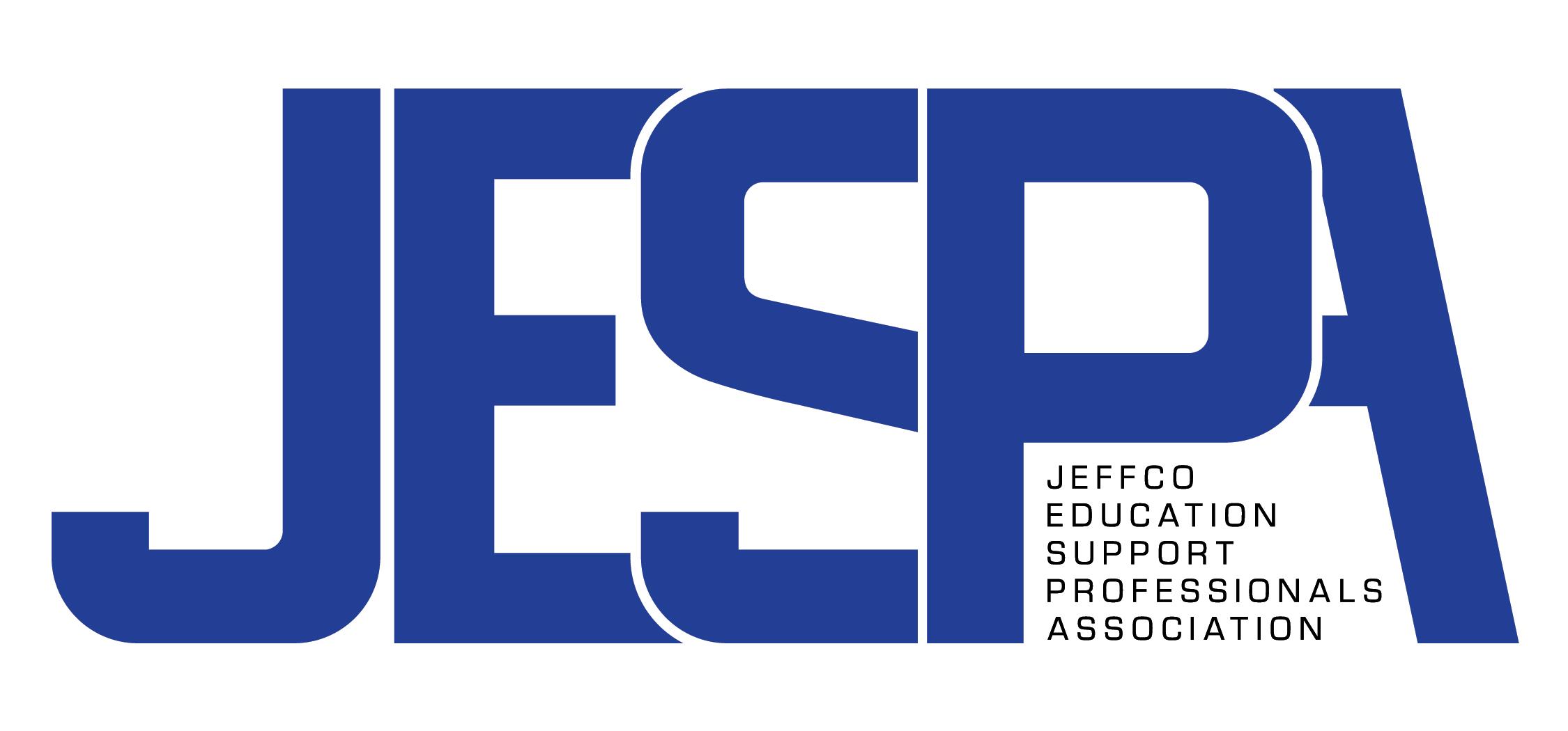 Jespa-logo