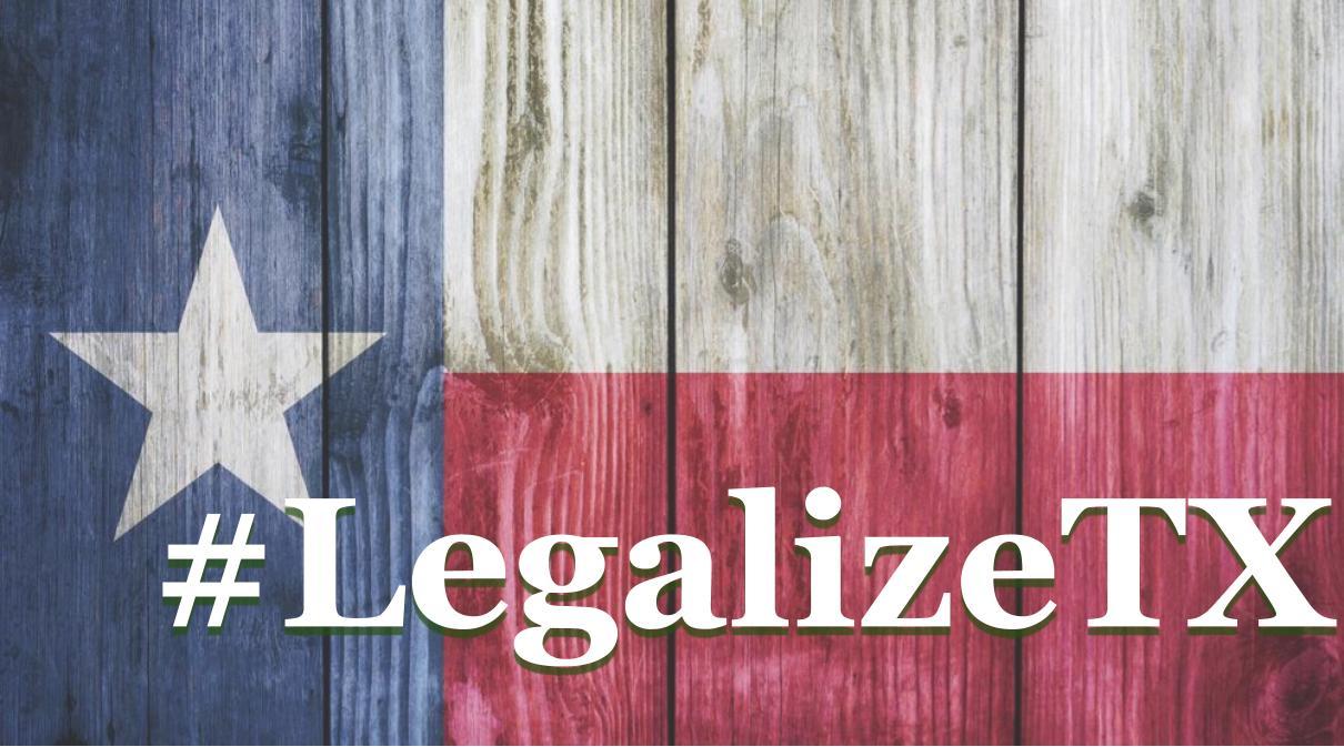_legalizetx