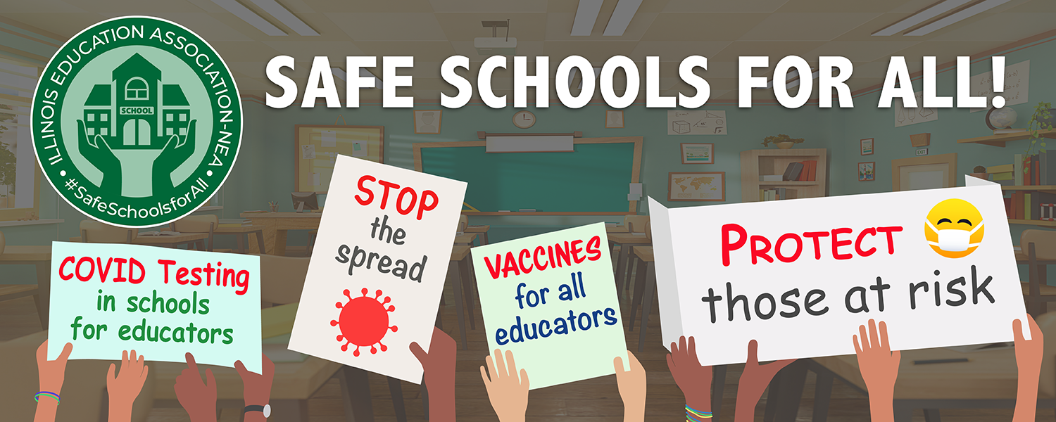 Safe_schools_for_all_banner_12-30-20