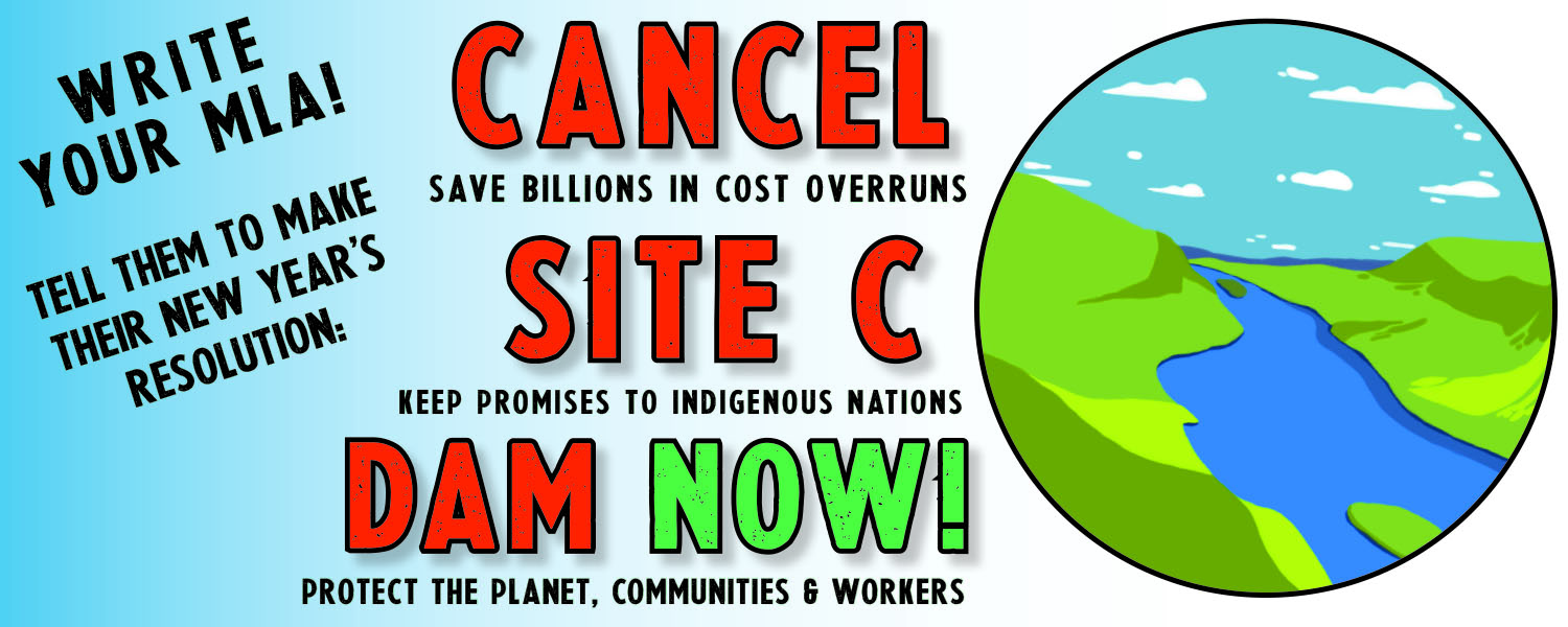 Site_c_letter_writing_campaign_graphic