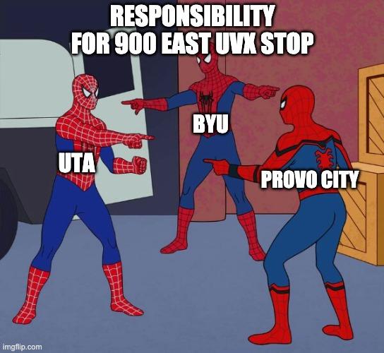 Spiderman_meme