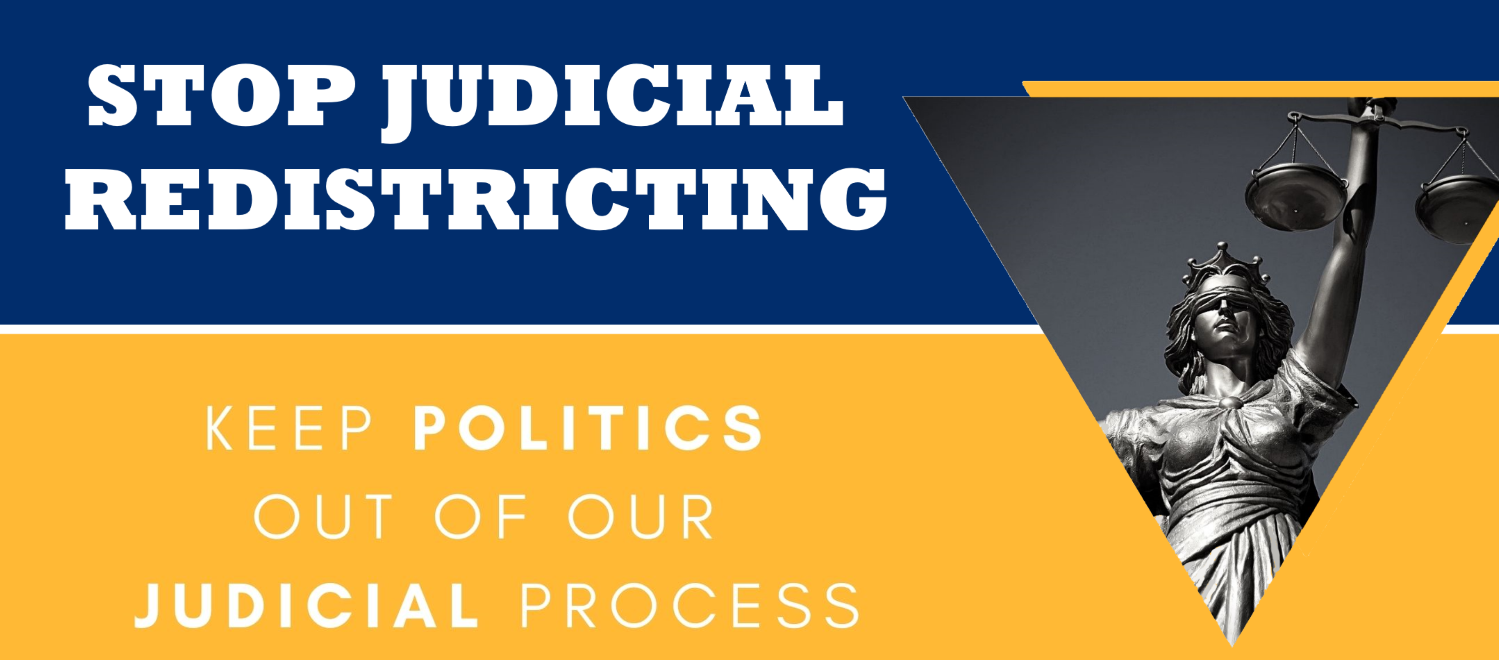 Judicial_redistricting_action_network_header