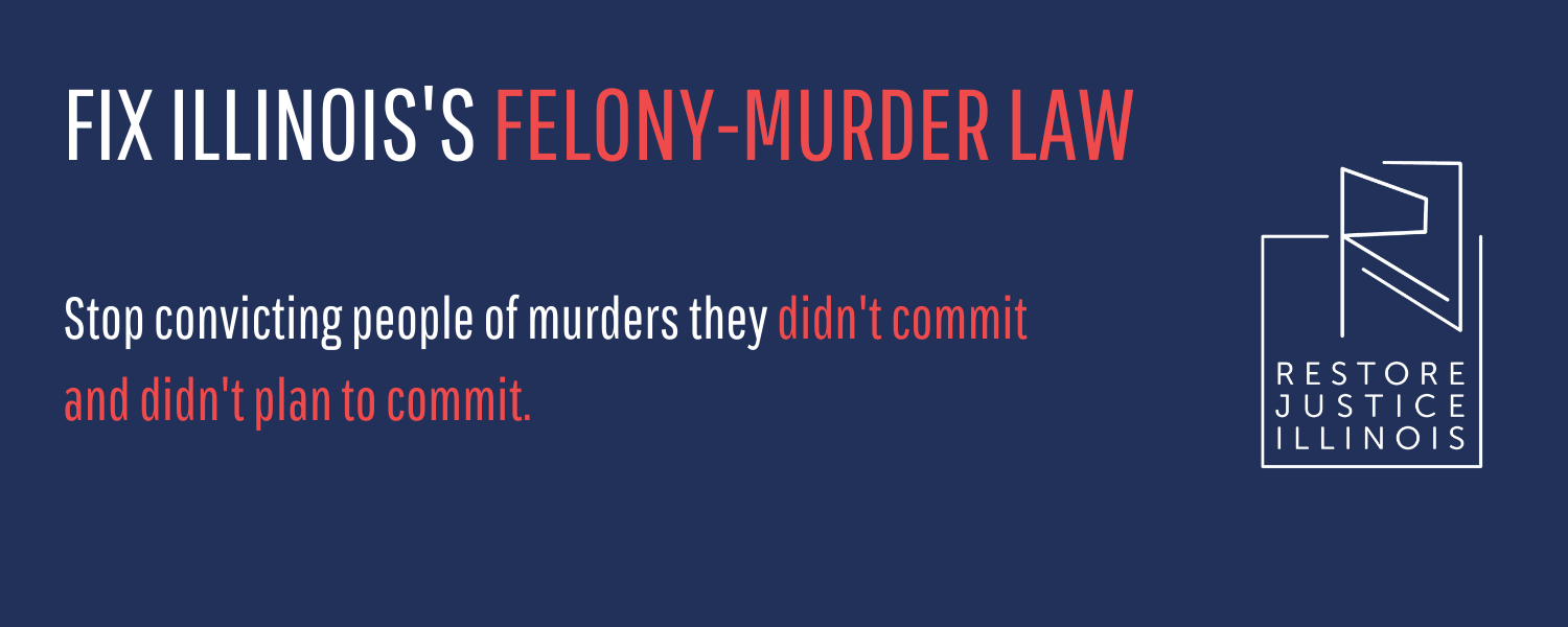Amend_felony-murder_law