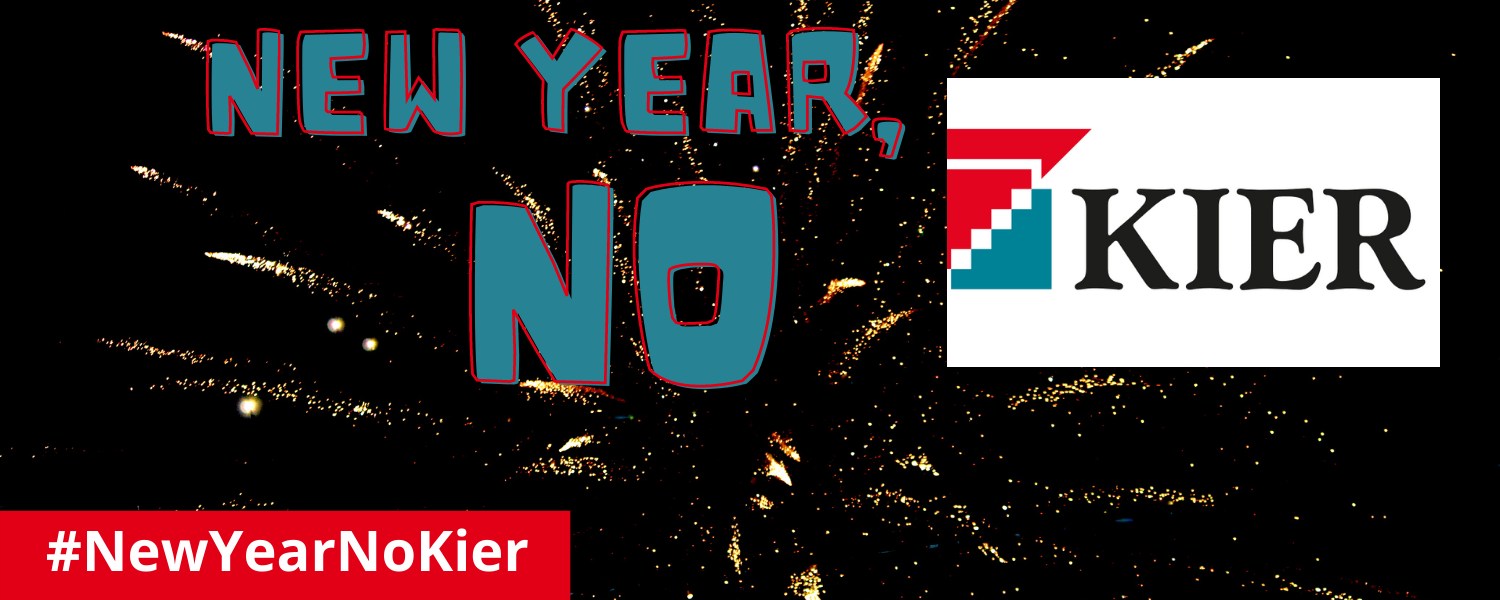 Why_new_year__no_kier