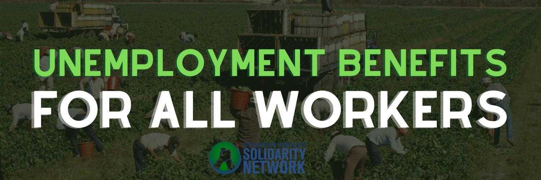 Unemploymentforallworkers_waisn