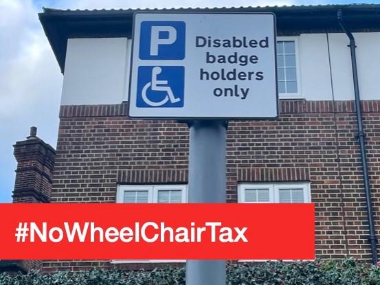 No_wheel_chair_tax_final