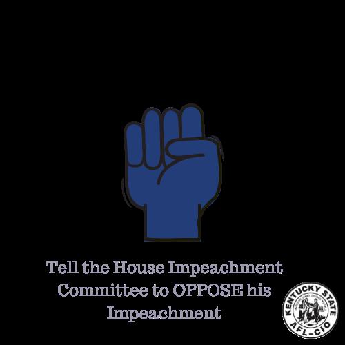 Beshear_impeachment