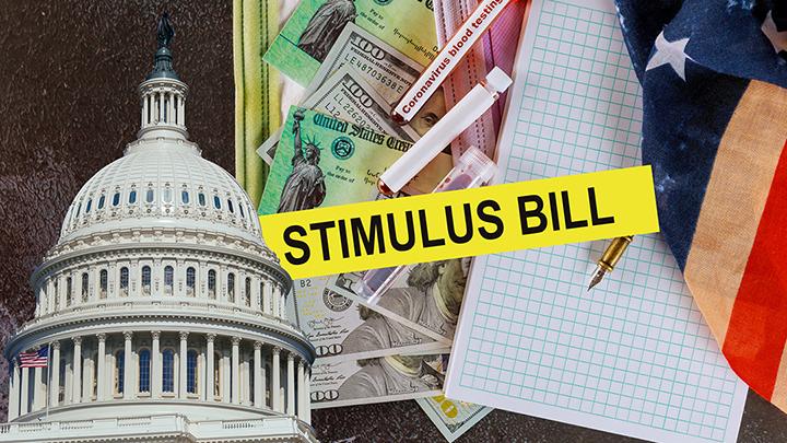 Stimulus_bill