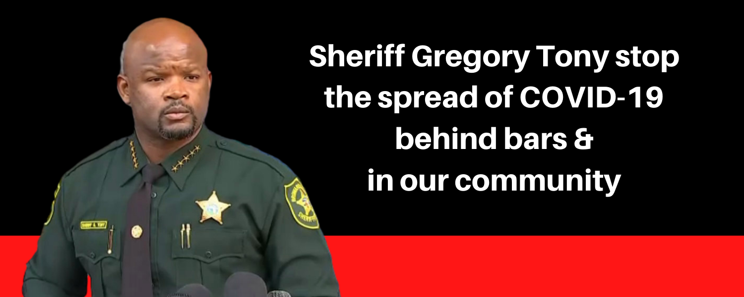 Sheriff_gregory_tony_stop_the_spread_of_covid-19_