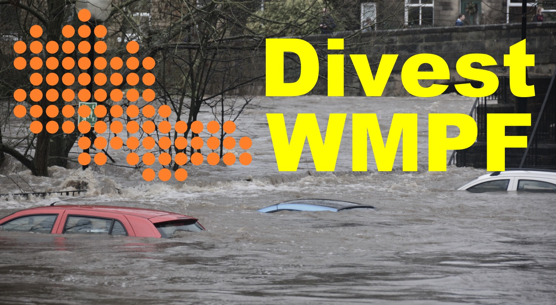 Divest-wolverhampton-banner