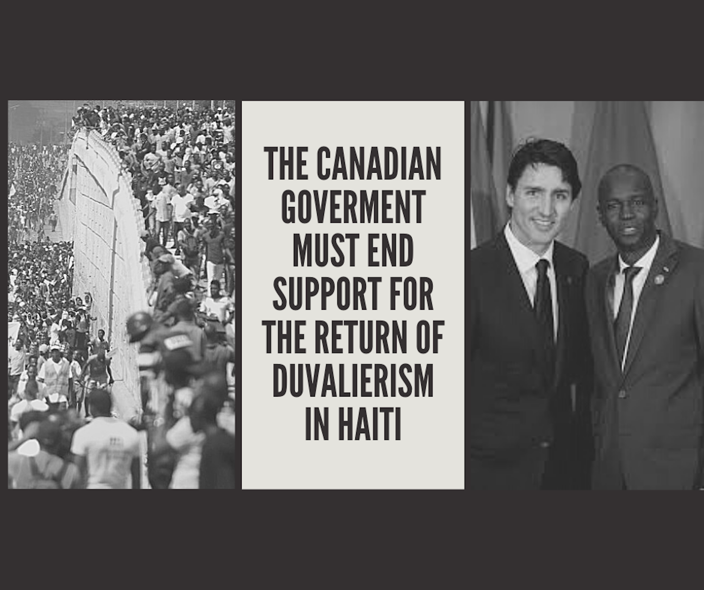 Duvalierism