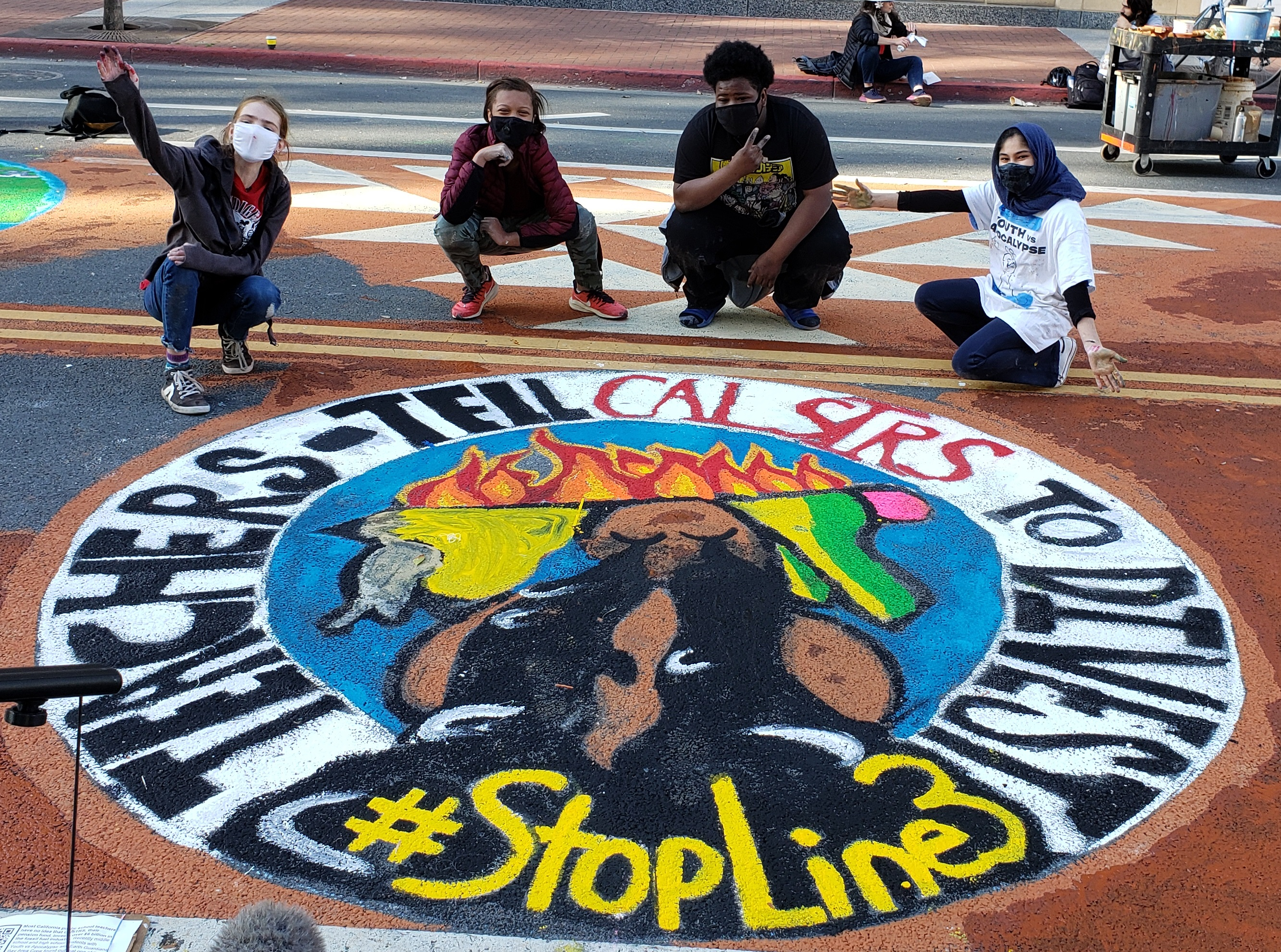 Stop_line_3_calstrs_mural