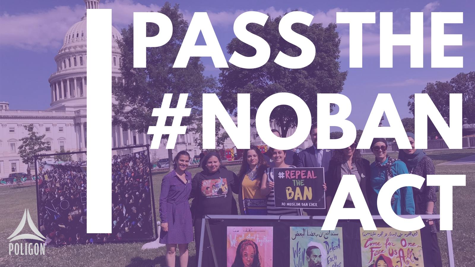 Pass_the__noban_act