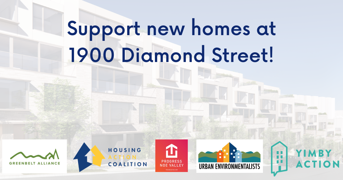 Support_new_homes_at_1900_diamond_street