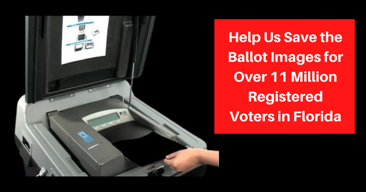 600_x_1230_save_the_ballot_images_for_over_11_million_registered_voters_in_florida