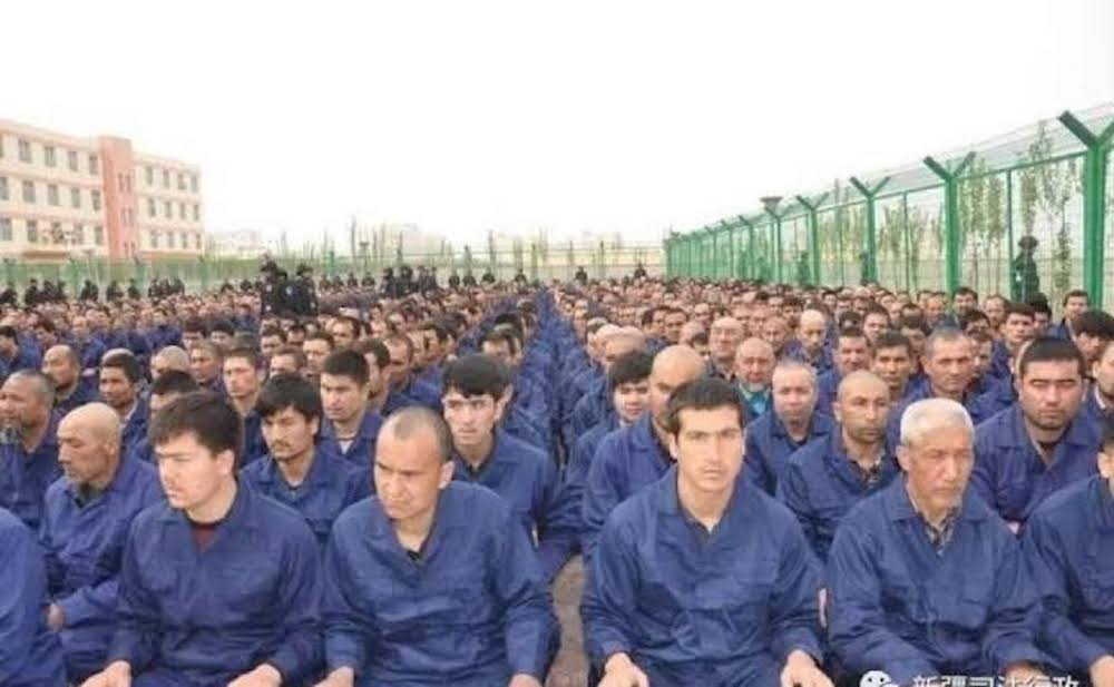 Uyghurs_forced_laborers