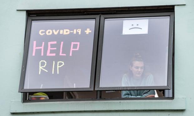 Covid_window_help