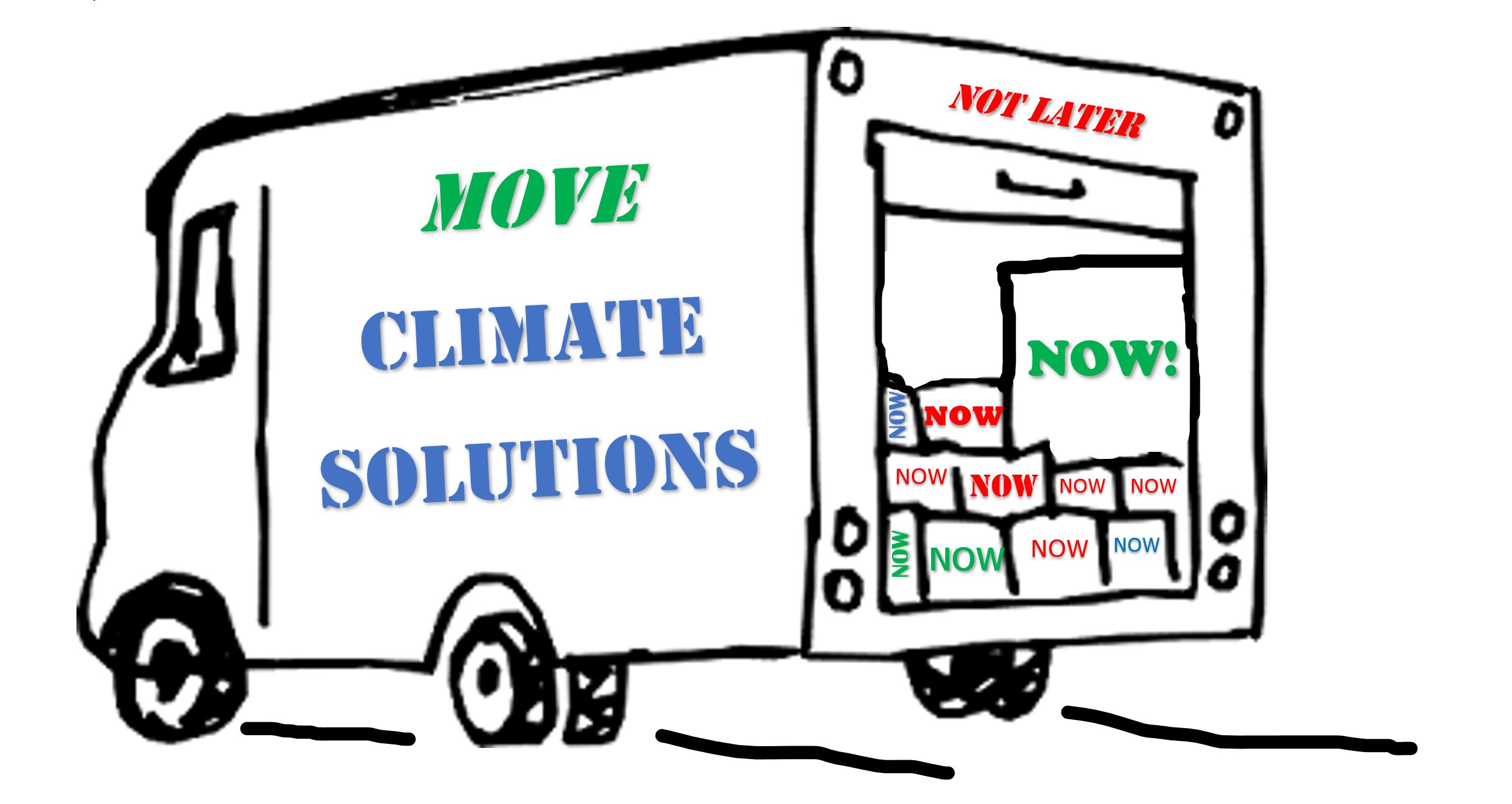 Move_climate_solutions_now_graphic