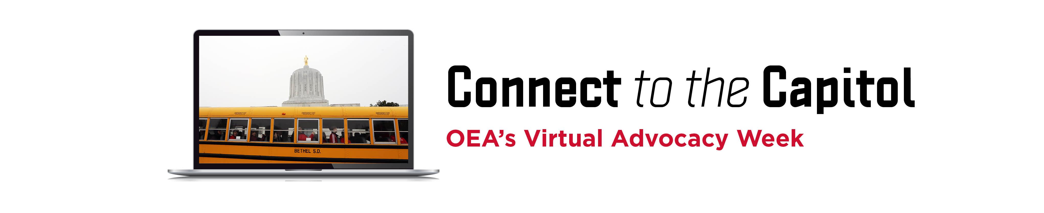 Virtualadvocacyweek_ea_2021
