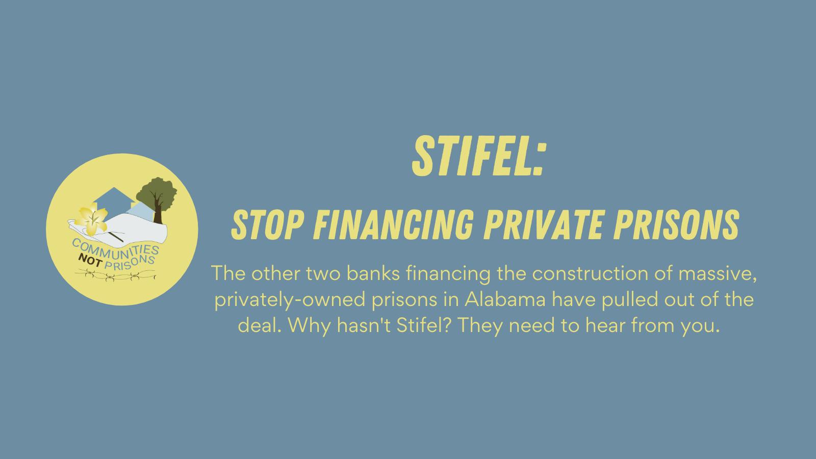 Corecivic_finance_toolkit_(action_network_banner__stifel_only)