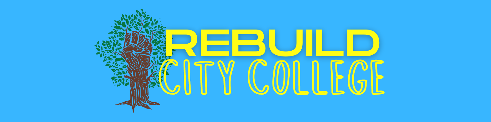Rebuild_-_google_header