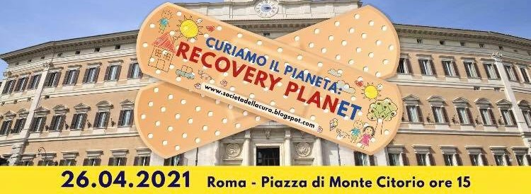 Recovery_planet