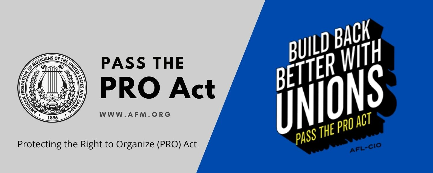 Protecting_the_right_to_organize_(pro)_act