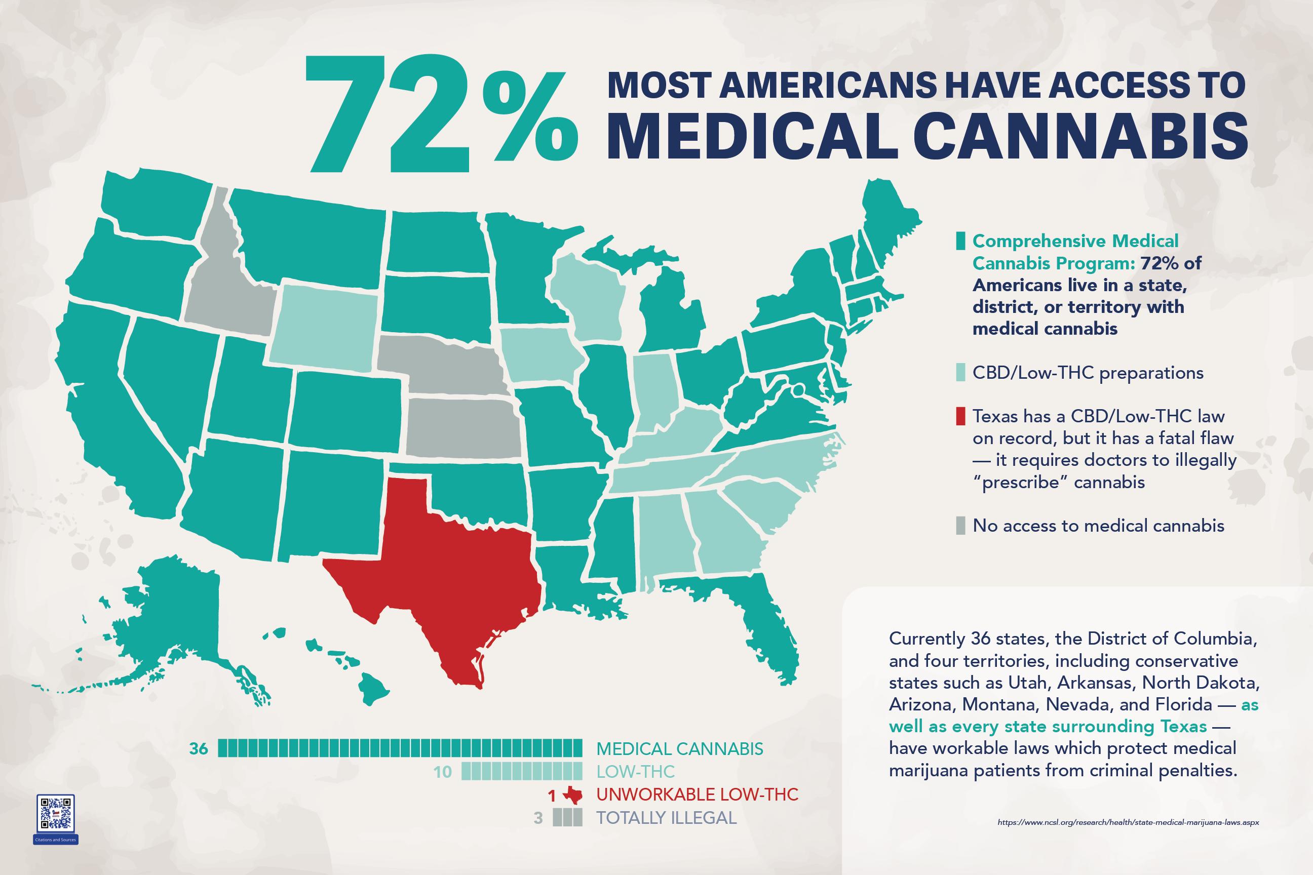 Mmj-us-medical-map