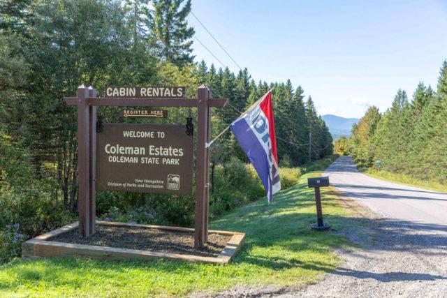 Coleman-estates_sept-2018_025-640x427
