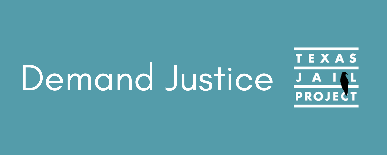 Demand_justice