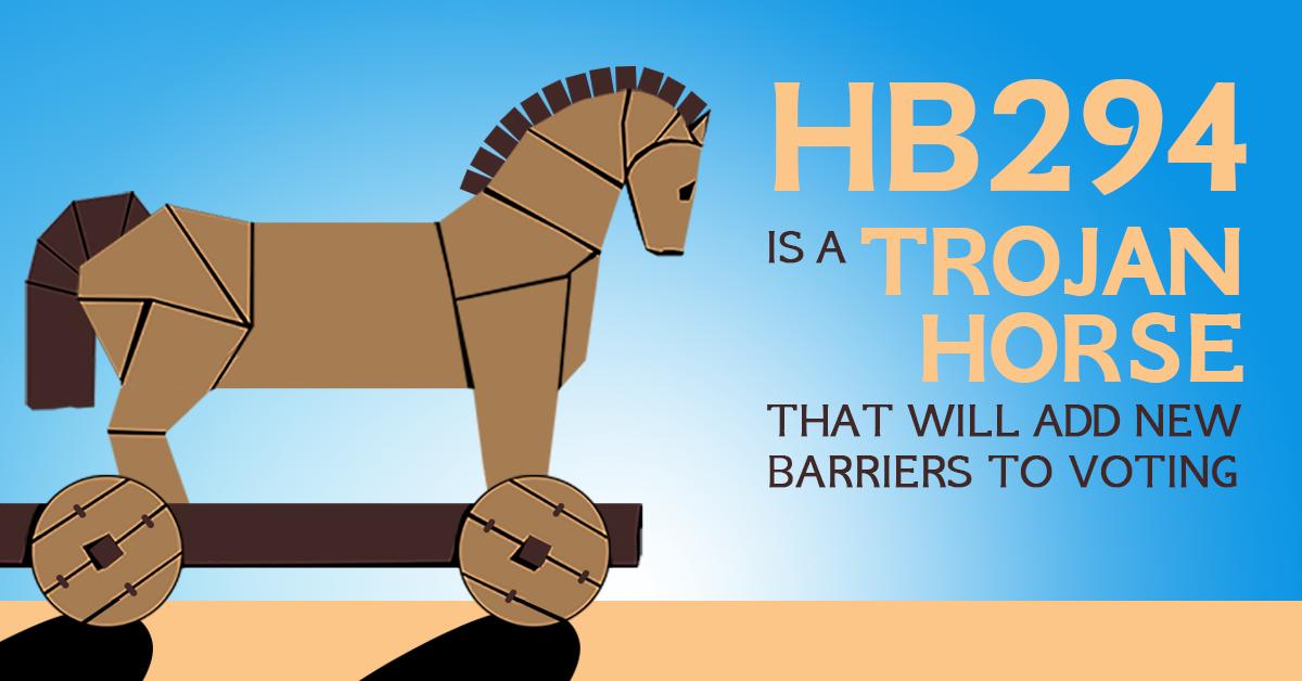 A_trojan_horse_twitter