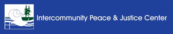Ipjc_votervoice_header