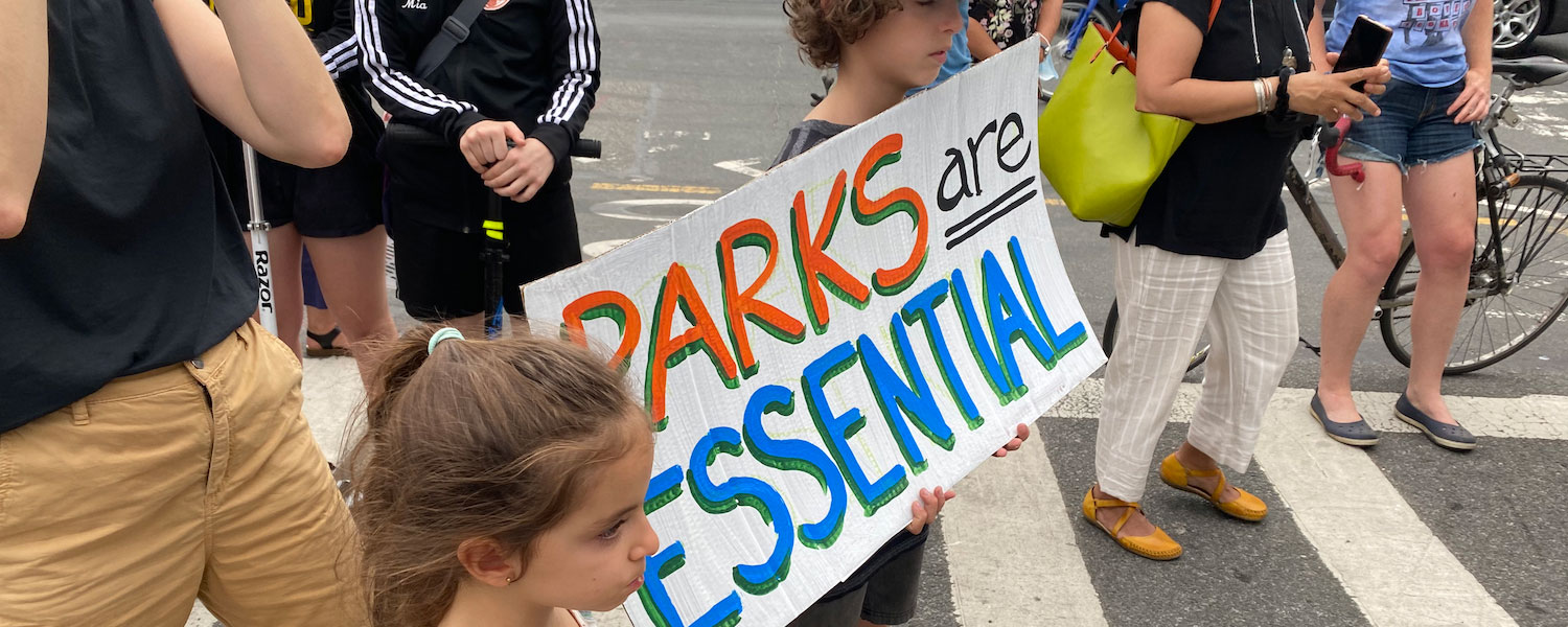 Wop-rally-parks-are-essential