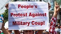 Three_fingers_myanmar_coup_opt