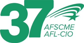 AFSCME District Council 37