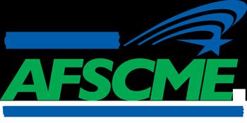 Washington Federation of State Employees (WFSE)