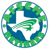AFSCME Texas Retirees - Chapter 12