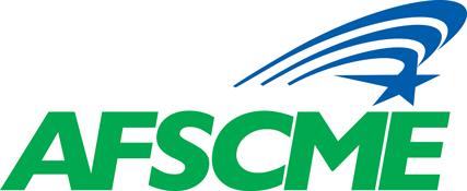AFSCME Organizing