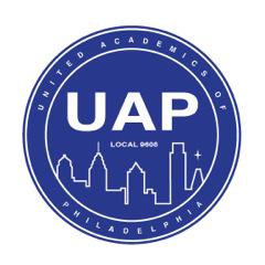 United Academics of Philadelphia
