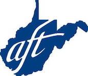 AFT-West Virginia